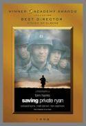 Teach with Movies: Saving Private Ryan!