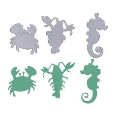 Cheap animals dies, Buy Quality animal cuts directly from China animal card Suppliers: 3pcs DIY Scrapbooking Metal Cutting Dies Cute Animals  Dies for Cards Decorative Scrapbooking Die Cuts Embossing Folder Die Cut