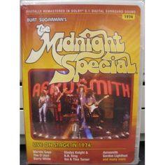 The Midnight Special: 1974 null http://www.amazon.com/dp/B000NL4ZXY/ref=cm_sw_r_pi_dp_9Z1wub13W4TBV