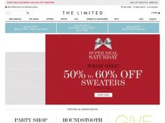 40% Off Full-Priced Items - http://big.discount/coupon/40-off-full-priced-items/