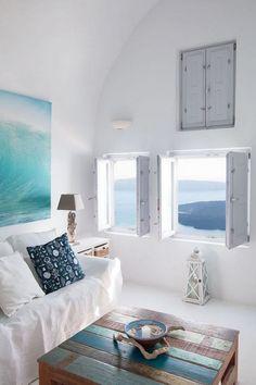 Predivni mediteranski prostori - Jutarnji List