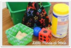 Little Minds at Work: Teaching Shapes in Kindergarten! Number Sense Kindergarten, Preschool Math, Kindergarten Activities, Kindergarten Shapes, Educational Activities, Teaching Time, Teaching Math, Teaching Ideas, Teaching Shapes