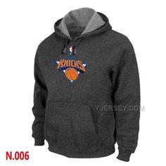 http://www.yjersey.com/nba-knicks-pullover-hoodie-dgrey.html NBA KNICKS PULLOVER HOODIE D.GREY Only 52.00€ , Free Shipping!