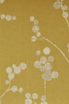 Buy Ochre Woven Stripe Eyelet Curtains from the Next UK online shop
