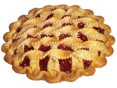 Cherry Pie Design