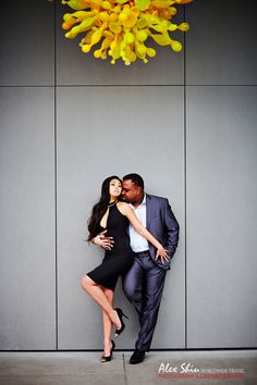 ALEX STUDIO PHOTOGRAPHY AND CINEMATOGRAPHY Maternity, Newborn, Head shot, Fashion portfolio Destination Wedding- Worldwide Travel Please contact us at 425.883.6800 http://www.alexphotography.com  info@alexphotography.com  Engagement Photoshoot Session, Couple Portraits, shot at Chihuly Garden and Glass