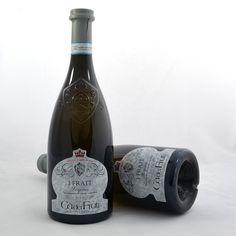 Image result for lugana wine