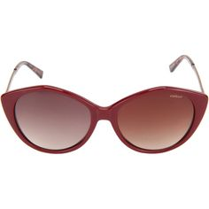 Óculos De Sol Colcci Feminino Ivy