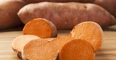 Is it a yam? Or is it a sweet potato? To get to the root of one of the produce aisle's biggest mysteries.