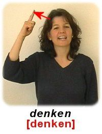 Deaf Language, Sign Language, Languages, Html, Iphone Wallpaper, German, Signs, Random, Learn Languages