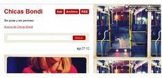 Chicas Bondi: La opinión de los expertos http://www.redusers.com/noticias/chicas-bondi-la-opinion-de-los-expertos-parte-2/?utm_source=Newsletter_de_noticias_medium=Newsletter_term=Bloque_noticias_2_campaign=Newsletter_12_08_28#