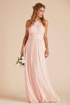 Bridesmaid Dresses, lovely beautiful dress image number 2727604257 - Excellent dress idea and styles. wish extra super stylish ideas? Please stop by the pin 2727604257 this instant. Flattering Bridesmaid Dresses, Blush Pink Bridesmaid Dresses, Affordable Bridesmaid Dresses, Grey Bridesmaids, Wedding Dresses, Mauve, Sheila, Elegant Woman, Rose