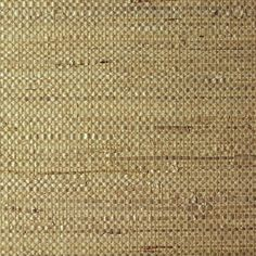 Fine Wheat Extra Fine Arrowroot a Grasscloth 073 - Phillip Jeffries Pattern Names, Interior Walls, Color Names, Pattern Wallpaper, Modern Contemporary, Weaving, Cuttings, Things To Sell, Pj