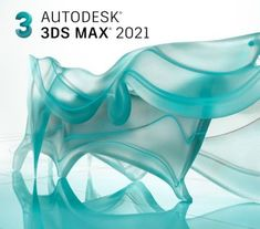 Rendering Software, Material Design, Cad 3d, 3ds Max Design, Multi Core Processor, Designers Gráficos, 3d Computer Graphics, Animation Tools, Visual Effects