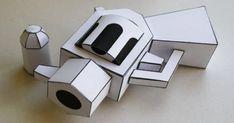 Blog_Paper_Toy_papertoy_Revolvrr_MCK