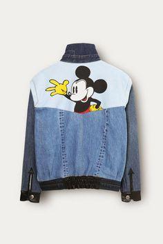 Parka, Sneaker, Unisex, Denim, Outfit, Jeans, Jackets, Beauty, Fashion