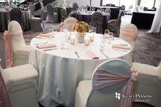 http://www.agence4saisons.com/fr/mariage