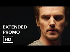 "Frequency 1x12 Extended Promo ""Harmonic"" (HD) - YouTube"