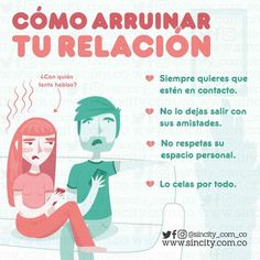 Christian Life Coach Still In Love Printing Car Red Health Communication, Life Coach Quotes, Christian Life Coaching, Architecture Life, Still In Love, Psychiatry, Spanish Quotes, Psychology, Hilarious