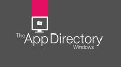 Lifehacker's App Directory is a new and growing directory of the best applications and tools for various platforms. Scroll down to see our recommendations for Windows in several different categories. To jump to a specific category, just click one of the links below:
