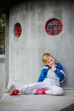 SEM #Tootsa Macginty #Kidsfashion #Kindermodeblog #Summer2013 #Boys #Girls #Unisex #Cool