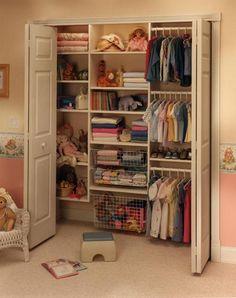 closet kids2