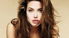 Angelina Jolie Richest Celebs