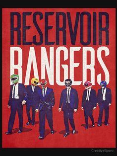 Power Rangers Fan Art, Power Ranger Birthday, Pawer Rangers, Green Ranger, Youtube News, Old Pictures, Tshirt Colors, Comic Art, Classic T Shirts