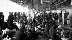 kerala2dolist : The shabarimala pilgrims