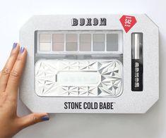 Dieses $ 42 Set ist ein Buxom Stone Cold Babe #buxom #dieses #stone
