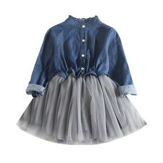 10b84302a9ae 163 Best baby clothes images