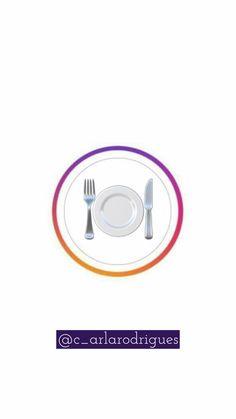 Instagram Frame, Instagram Logo, Instagram Story, Logo Ig, Rainbow Highlights, Instagram Symbols, Insta Icon, Instagram Highlight Icons, Estimate Template