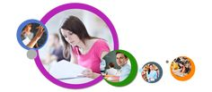 No 1 Thesis & Dissertation Writing Help Service UK | Professional Thesis Writer