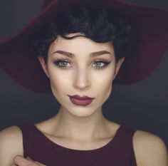 Short curly hairstyles are looks really lovely and chic and one of the best hairstyle for curly pixie haircuts! And now, we collect greatest Curly Pixie Cut Curly Pixie Cuts, Short Curly Hair, Curly Hair Styles, Short Curls, Short Braids, Short Pixie, Choppy Hair, Pixie Styles, Face Shape Hairstyles