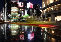 Tokyo Nights May Soon Be Lit Up by a Country 1,700 Miles Away --   Mongolia's Shivee project aims to export power as far as Japan; State Grid of China, Softbank back Asian super grid projects // The lights of the high-end boutiques and bars of Tokyo's Ginza neighborhood may someday be powered by coal burned more than 1,700 miles away (2,700 kilometers) in Mongolia, electricity zipping over ultra-high voltage lines across deserts and under seas.