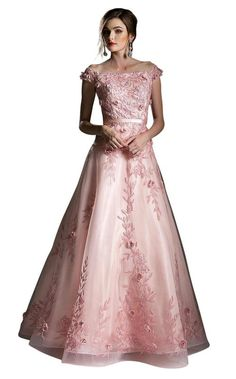 Andrea devening dresses