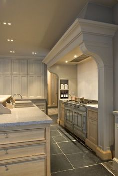 Elegant Interior Designs ∘・゚•✶ Pinterest: Crackpot Baby