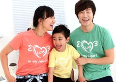 Korean Fashion, Couple Photos, Couples, T Shirt, Tops, Women, K Fashion, Couple Shots, Supreme T Shirt