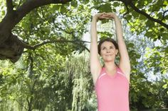 554 during vinyasa yoga. Your calories burned depends on several factors, such as your muscle mass and lung capacity.