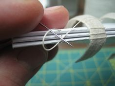 1000+ images about Books-the construction on Pinterest | Bookbinding, Book binding and ...
