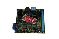 A20B-1002-0730 FANUC SERVO PCB