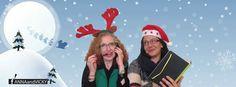 We wish you a Merry Christmas We wish you a Merry Christmas We wish you a Merry Christmas and a Happy New Yeaaaaaaaaaar!!! ★* • ♫♫♫**♫♫♫•♫♫♫**♫♫♫• *★  ! www.facebook.com/ANNAandVICKY  #christmas #facebook #cover 2014