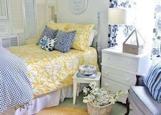 bedroom ideas shutter wall, roofing, wall decor
