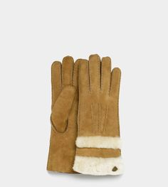 UGG® In and Out Glove | Womens Chic Winter Gloves at UGGAustralia.com