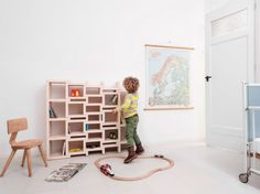 1000 Ideas About Plywood Bookcase On Pinterest Plywood