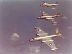 English Electric Canberra #British #Aviation