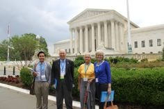 #SkyPham #UnitedNations #AnnualMeeting #WashingtonD.C #Peacekeeping #AdvocacyDay #CapitolHill #TrinhPham