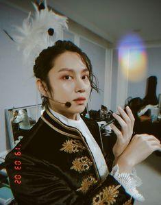 "190302 ""Super Show Heechul Leeteuk, Kim Heechul, Choi Siwon, Lee Donghae, Super Junior Donghae, Programa Musical, Kim Jung, Last Man Standing, Most Handsome Men"