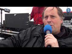 """Meyer Sound LEO mit David Garrett auf """"Music"""" Tour 2013 - YouTube"""