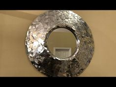 """Exceptional """"metal tree wall art decor"""" information is readily available on our internet site. Check it out and you wont be sorry you did. Metal Tree Wall Art, Metal Art, Tree Artwork, Round Mirrors, Metal Walls, Dollar Tree, Diy Home Decor, Art Decor, 3 D"""